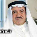 """""""خانه"""" ثروتمندترین مرد کویت / صاحب ۳۳ نفت کش در جهان + عکس"""
