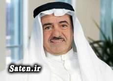 عکس های جالب و زیبا ثروتمندان عرب اسامی ثروتمندان اخبار جالب