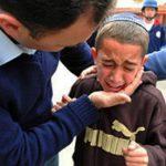 شلاق، تبعید و محرومیت اجتماعی عاقبت ناظم تهرانی که به دانش آموزان تجاوز کرده بود