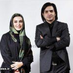 مصاحبه جنجالی محسن یگانه؛ مجبور شدم با احمدی نژاد دست بدهم! + عکس