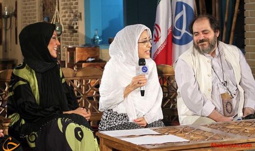 همسر مهرداد ضیایی عکس بازیگران بیوگرافی مهرداد ضیایی بیوگرافی بازیگران بازیگران معراجی ها