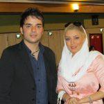 حجاب بازیگران زن ایرانی از فیلم تا واقعیت / جلوی دوربین ، پشت دوربین + عکس