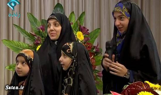 همسر وحید شمسایی همسر فوتبالیستها همسر بازیکنان خانواده بازیکنان بیوگرافی وحید شمسایی Vahid Shamsaei