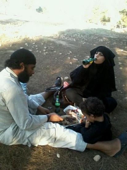 عکس جهاد نکاح زن داعش داعش جهاد نکاح تجاوز جنسی داعش