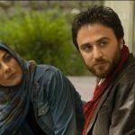 """کشف حجاب و بازی در فیلم غیر اخلاقی و ضد ایرانی ، بازیگر زن """"آقایوسف"""" + عکس"""