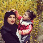 بیوگرافی مهدی مهدوی (والیبالیست) + عکس و مصاحبه با همسرش