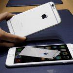 فروش  آی فون ۶ پلاس (iphone 6 plus) با قیمت ۵ تا ۱۰ میلیون تومان در بازار ایران