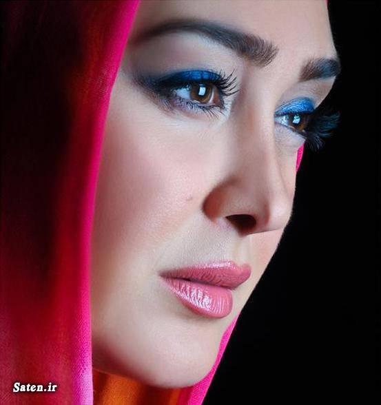 همسر الهام حمیدی شوهر الهام حمیدی خانواده بازیگران بیوگرافی الهام حمیدی ازدواج الهام حمیدی Elham Hamidi