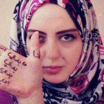 گزارش تکاندهنده یک زن از مقر اصلی داعش