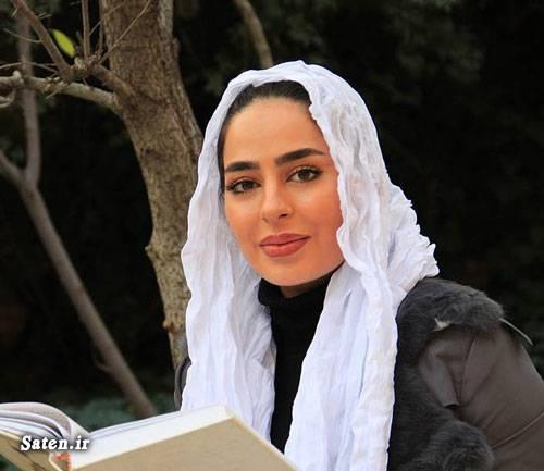 همسر سمانه پاکدل همسر بازیگران خانواده بازیگران بیوگرافی سمانه پاکدل بیوگرافی بازیگران