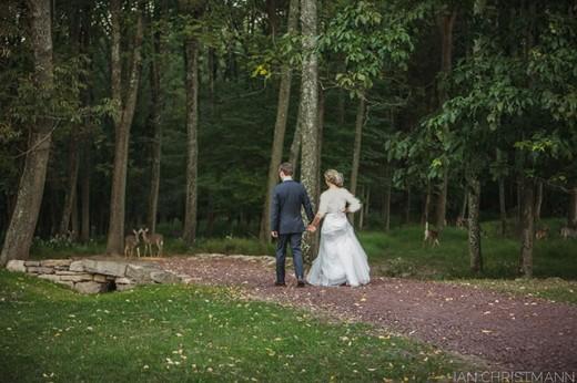عکس عروسی عروسی عاشقانه عروس و داماد عروس زیبا