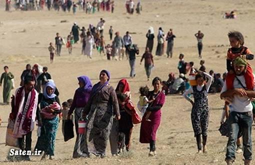 عکس داعش عکس تجاوز جنسی زن عربی زن عراقی زن داعش جنایات داعش تجاوز جنسی داعش