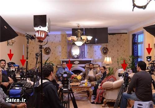 سریال مهران مدیری سریال اتاق عمل دانلود فیلم اتاق عمل بیوگرافی مهران مدیری بازیگران اتاق عمل