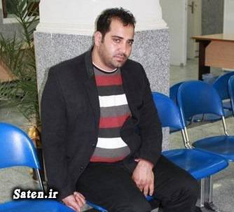 عکس رابطه جنسی عکس تجاوز جنسی زن تهرانی رابطه جنسی دختر تهرانی تجاوز جنسی به زور