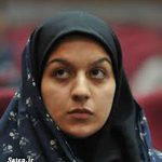 """آخرین اخبار از اعدام """"ریحانه جباری"""" + عکس"""