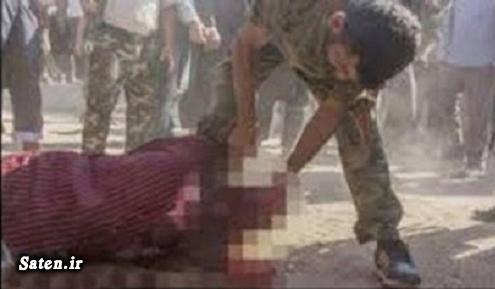 عکس تجاوز جنسی زن داعش جنایات داعش تجاوز جنسی داعش تجاوز جنسی