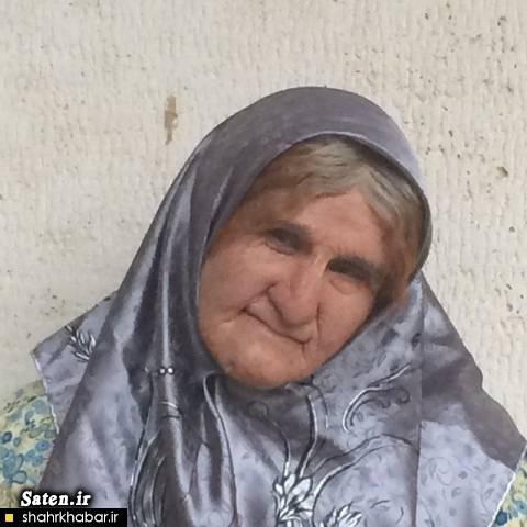 همسر محسن تنابنده عکس بازیگران بیوگرافی محسن تنابنده اینستاگرام بازیگران