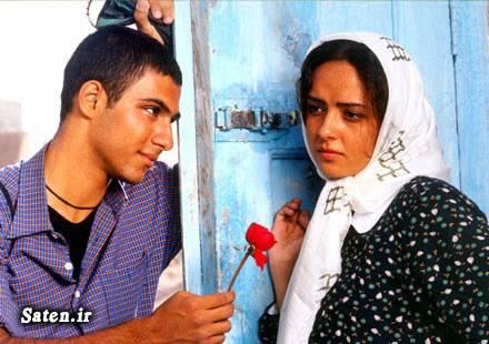 عکس عاشقانه عاشقانه داستان عاشقانه بیوگرافی مسعود کیمیایی