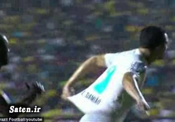 عکس ورزشی عکس فوتبال اخبار ورزشی