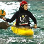 برنامه کامل ورزشکاران ایران در روز سیزدهم بازی های آسیایی اینچئون ۲۰۱۴