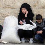 رنجنامه اسارت ۹ روزه دختر ایزدی در دستان داعش