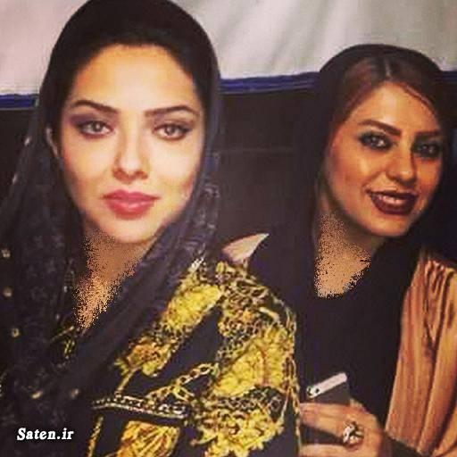 همسر لیلا اوتادی مصاحبه بازیگران عکس جدید بازیگران اینستاگرام لیلا اوتادی