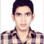 یک معلم در سیستان و بلوچستان به رگبار بسته شد + عکس