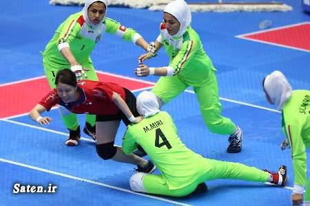 ورزش زنان ورزش بانوان مسابقات زنان مسابقات بانوان فوتبال زنان