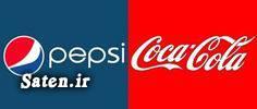 مضرات نوشابه کوکا کولا