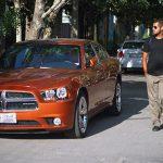 کلکل بچه پولدارهای تهرانی با خودروهای میلیاردی! + عکس