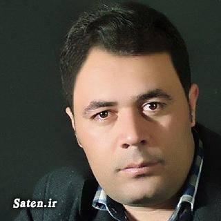 همسر والیبالیست ها همسر محمد موسوی داماد محمد موسوی خواهر محمد موسوی بیوگرافی محمد موسوی