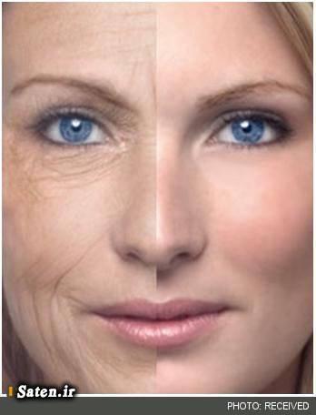 راز طول عمر داروی ضد پیری داروی جوانی پوست افزایش طول عمر اخبار جالب