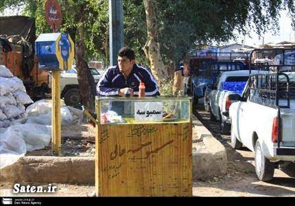 عکس ورزشی جدید بیوگرافی مجتبی مرادی اخبار ورزشی اخبار کشتی