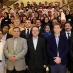 خرید منزل ۴۷ میلیاردی توسط رابط بابک زنجانی