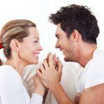 با رعایت این نکات قلب شوهرتان را در دستتان بگیرید !