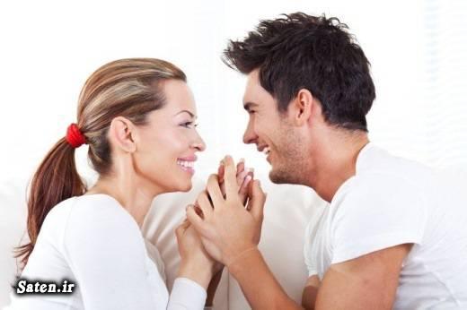 زن و شوهر آموزش همسرداری آموزش شوهر داری آموزش زناشویی