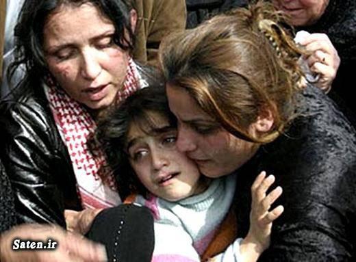 عکس داعش زن داعش دختر داعش جنایات داعش تجاوز جنسی داعش