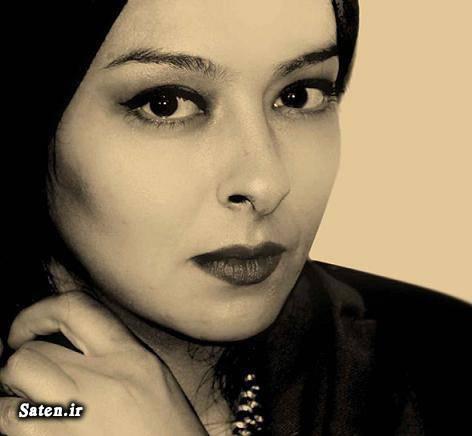 همسر غزل صارمی مصاحبه بازیگران عکس جدید بازیگران بیوگرافی غزل صارمی بیوگرافی بازیگران
