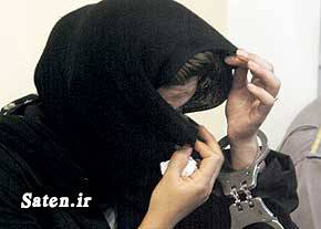دستشویی زنان اخبار سرقت اخبار دزدی اخبار حوادث