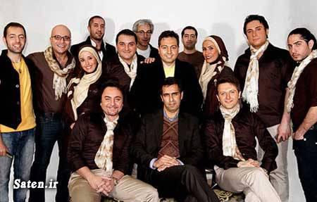 همسر فرزاد حسنی دانلود آهنگ جدید دانلود آلبوم جدید آریان دانلود آلبوم آریان 5