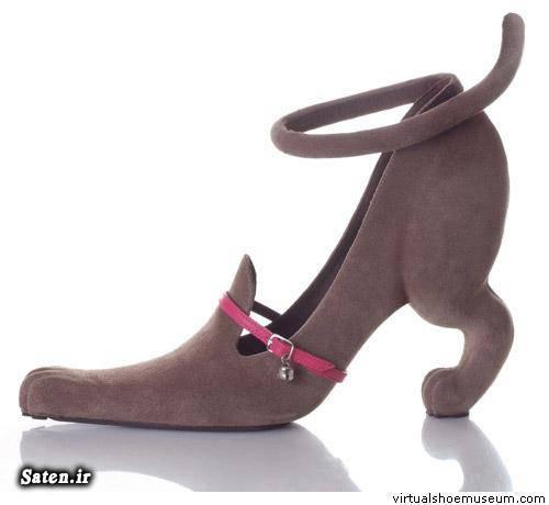 مدل کفش مدل جدید کفش کفش زیبای زنانه کفش زنانه کفش دخترانه