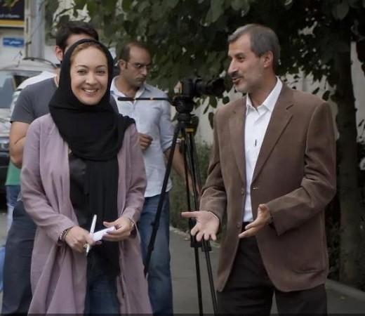 همسر محمد مایلی کهن همسر فوتبالیست ها بیوگرافی محمد مایلی کهن