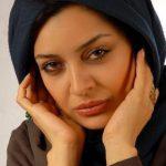 بیوگرافی کامل ساره بیات + عکس و مصاحبه