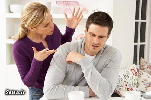 همسر یابی شوهر یابی زن و شوهر بهترین همسر بهترین شوهر