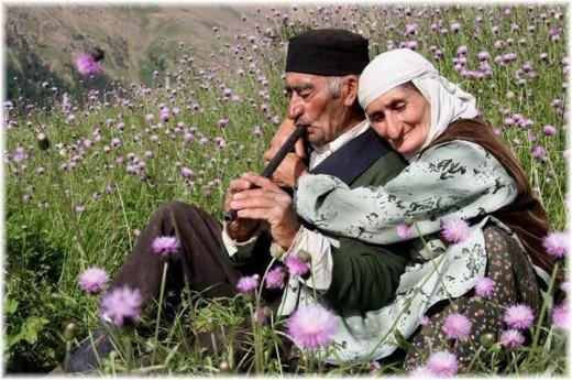 عشق واقعی عشق زندگی عاشقانه زن و شوهر داستان عاشقانه