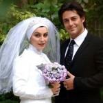 مصاحبه با محمدرضا گلزار ، حامد بهداد و بهرام رادان درباره ازدواج + عکس