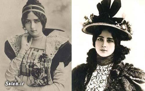 ملکه زیبایی جهان ملکه زیبایی ایران زیباترین دختر زن زیبا دختر زیبا دختر ایرانی