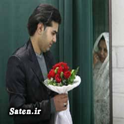 همسریابی شوهر یابی اخبار جالب آموزش زناشویی آموزش خواستگاری