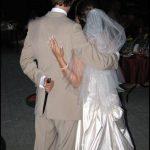 پایان وحشتناک زندگی عروس ۲۳ ساله لرستانی