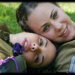 محبوب ترین نام دختران در اسرائیل، اسم یک زن بدکاره